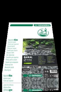 Naturkies Plantahunter Baikal 10-30mm
