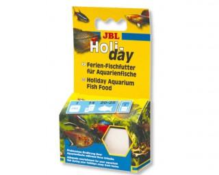 JBL Holiday - 43 g