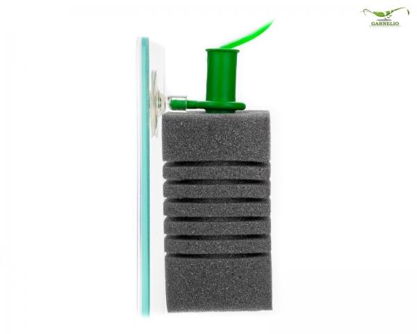 Filter Cristal Mini, 40 L