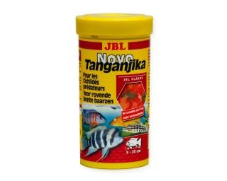 JBL NovoTanganjika 1L