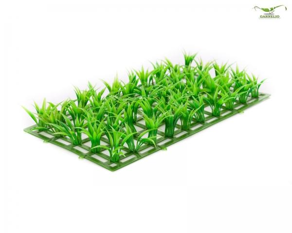 Plant Mat 2 - 25x12,5 cm