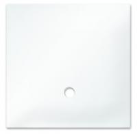 Ersatzteile für Dennerle Nano Cube & Eckfilter ( Scheibe Sauger Halterset )