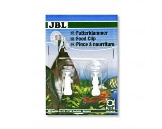 JBL Futterklammer (2x)