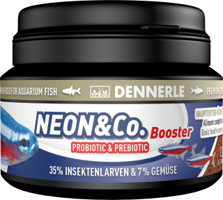 Neon & Co Booster 100ml