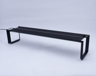 AQUASKY RGB 60 schwarz
