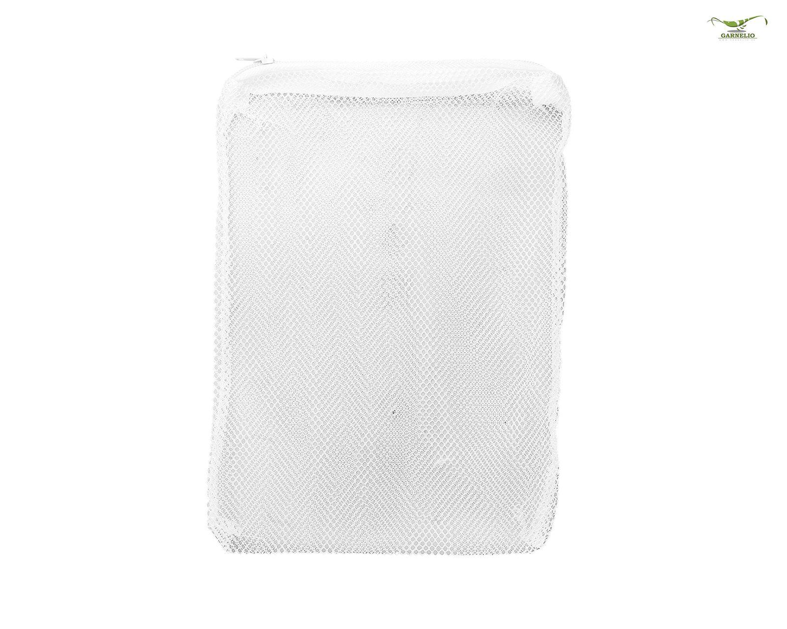 Kunststoffnetz für Filtermaterial