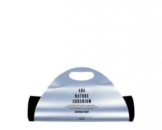 ADA - Garden Mat - Schaumstoffunterlage