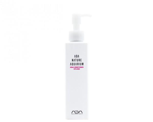 ADA - Aqua Conditioner Vita-Mix