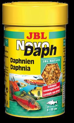 JBL NovoDaph - 100 ml