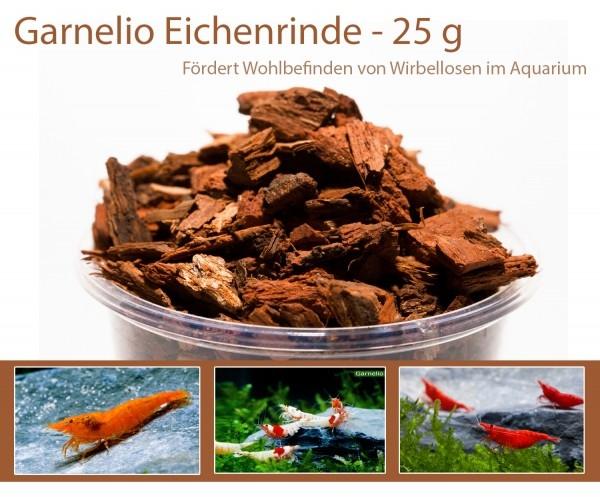 Garnelio - Eichenrinde - 25 g