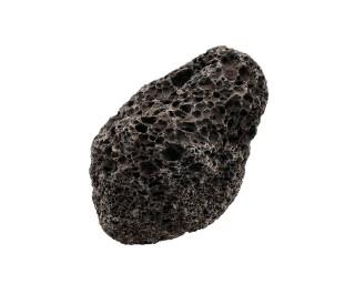 Black Lava Stone Nano - 1kg