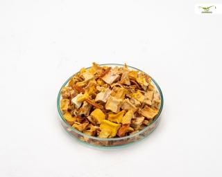 Garnelio Hokkaido Chips - 25 g