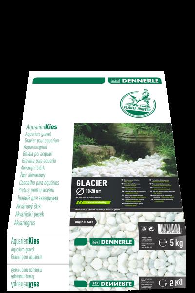 Naturkies Plantahunter Glacier 10-20mm 5kg