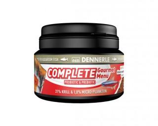 Complete Gourmet Menu Dose 100ml