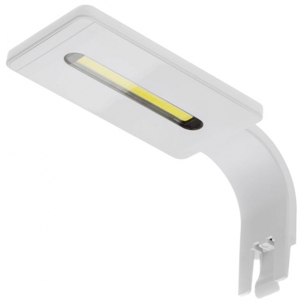 Lampe Leddy Smart 6W Plant weiss