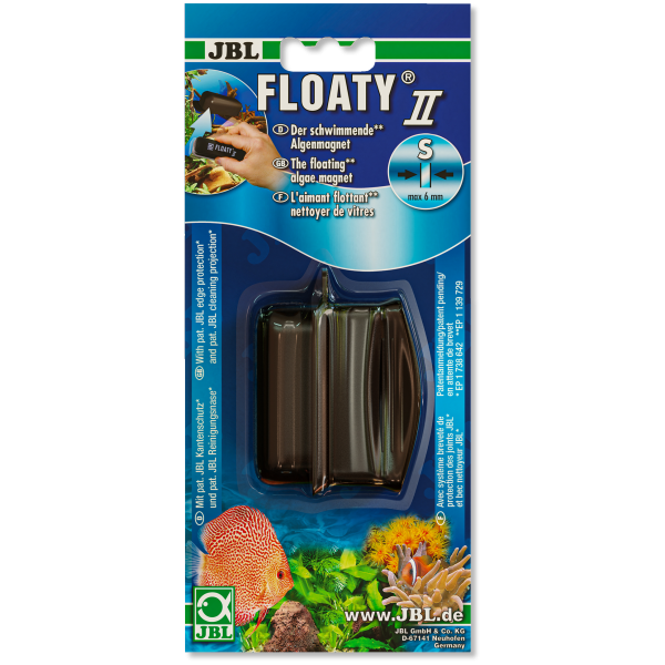 JBL Floaty ll S