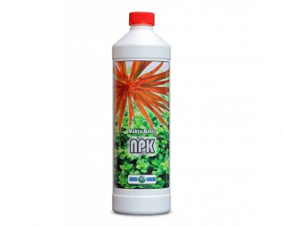 Makro Basic NPK - 500 ml
