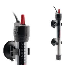 AquaT Heizstab 25-500 Watt