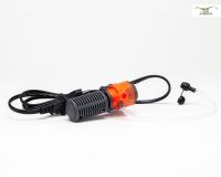 Nano Aquariumfilter / Strömungspumpe 3 W - 300 l/h