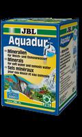 JBL Aquadur - Mineralien für Weich und Osmosewasser 250g