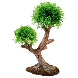 Aqua Tree 2 - 21x6x12 cm