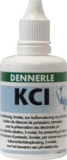 KCL-Lösung