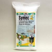 JBL Symec Filterwatte 100g