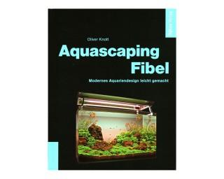 Aquascaping Fibel - Knott