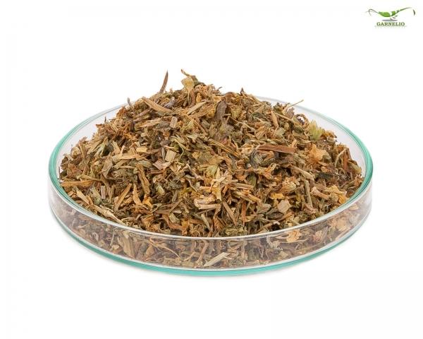 Garnelio - Vogelmierekraut (Stellare med.) geschnitten - 15 g
