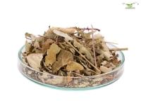 Garnelio - Brombeer Blätter - 5 g