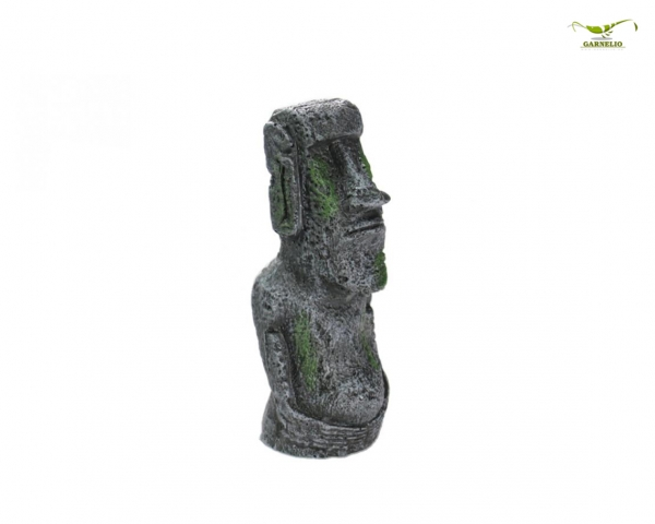 Scape Decor - Osterinsel Moai-Statue
