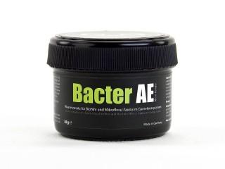 GlasGarten Bacter AE - 35g