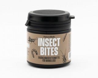 NatureHolic - Insect Bites - 30g