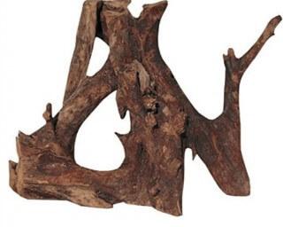 Mangroven Wurzel - Gr. S - M