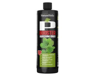 NatureHolic - P Booster - flüssiger Phosphat Aquariumdünger