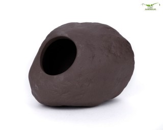 GRNLO - StoneHome - 9cm