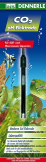 Profi-Line CO2 pH-Elektrode