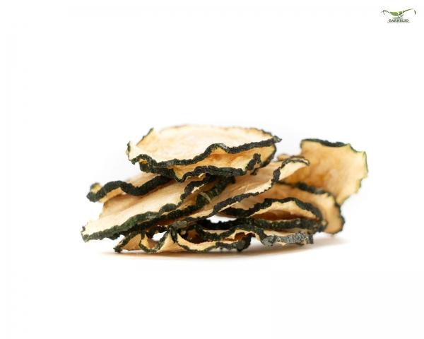 Garnelio - Zucchini Chips - 5 g
