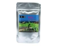 Ebi Pro Baby - 30g Garnelenfutter