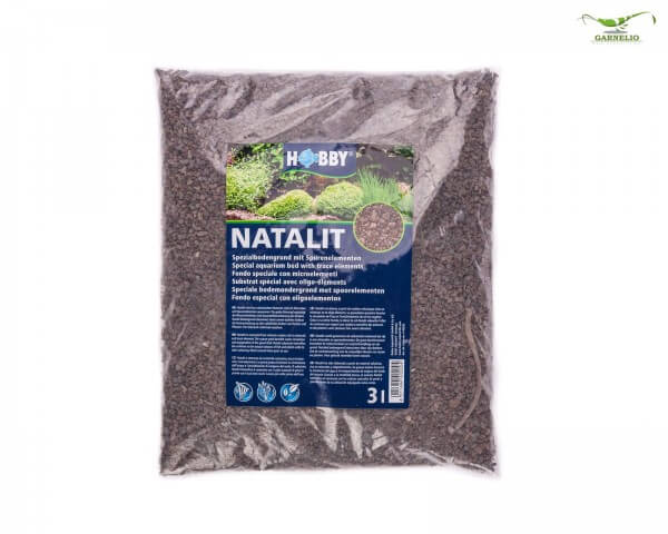 Natalit - 3 l