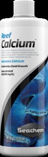 SEACHEM - Reef Calcium
