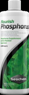 SEACHEM - Flourish Phosphorus