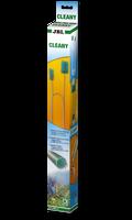 JBL - Cleany