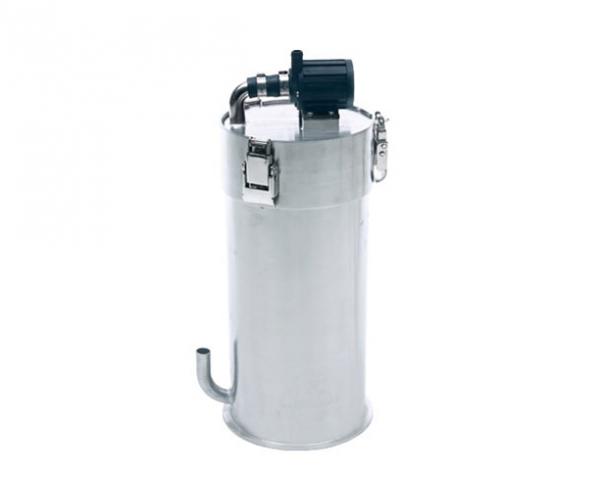 ADA - Super Jet Filter