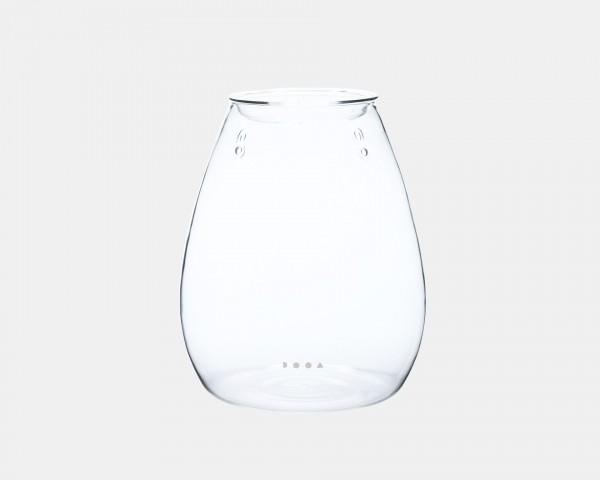 DOOA - Glass Pot SHIZUKU