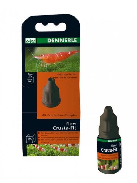 Nano Crusta-Fit, 15 ml