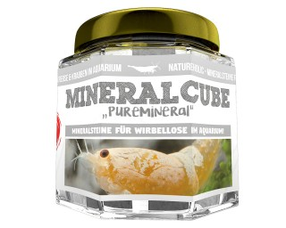 NatureHolic - MineralCube
