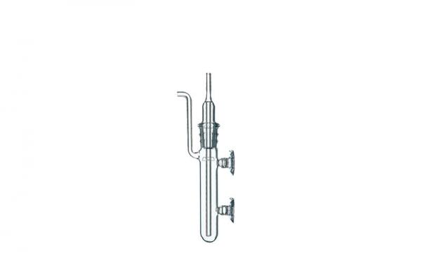 ADA - Softenizer-20