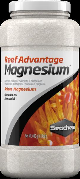 SEACHEM - Reef Advantage Magnesium