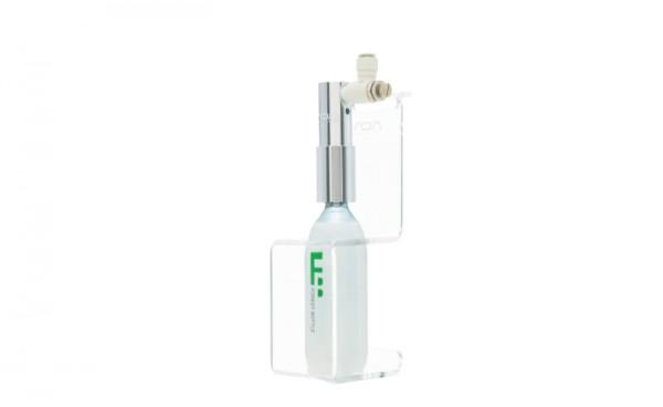 ADA - Clear Stand für System 74 CO2-Flasche